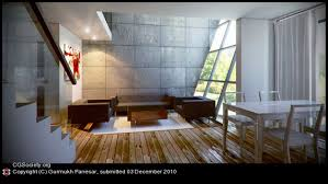 Housing And Interior Design On X Modern Asian Interior - Housing and interior design