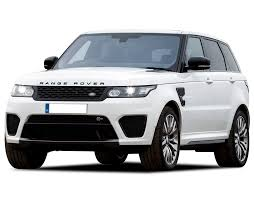 land rover sport price range rover sport reviews carsguide