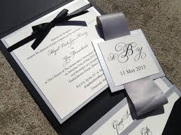 cheap wedding invitation templates eliolera com