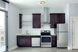 Division Ave N Grand Rapids MI  Rentals Grand Rapids - Kitchen cabinets grand rapids mi