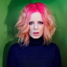 men hair colour board 2015 shirley manson men need to start policing their own the independent