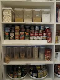 Kitchen Pantry Cabinet Design Ideas Kitchen Furniture Kitchen Storage Bins And Large Walk In With