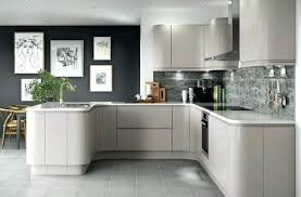 gray gloss kitchen cabinets gray gloss kitchen cabinets related post high gloss light grey