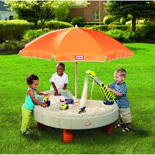 Best Activity Table For Babies by Little Tikes Builder U0027s Bay Sand And Water Table Little Tikes Sand
