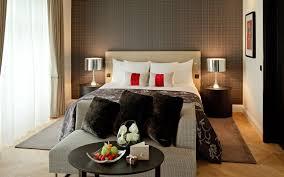 berne u0027s 5 star design hotel elegant state of the art rooms and