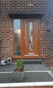 front door glass 30 best contemporary front doors images on pinterest