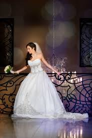 wedding dress rental houston tx kelvin productions photobooths videography photography event