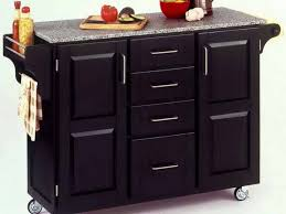kitchen portable island kitchen and 26 newport stainless steel