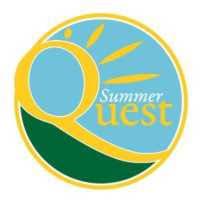 summer c guide richmond