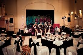 wedding hire designs wedding hire cardiff