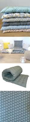 coussin d o canap canape canape gros coussins canape gris coussin couleur canape