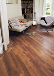 karndean vinyl plank flooring prices smoked oak karndean