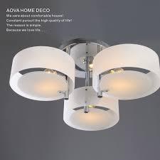 modern white pendant light modern ceiling lights industrial pendant light weel bar vintage