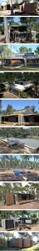 House Architecture by Best 20 Architecture House Design Ideas On Pinterest Modern
