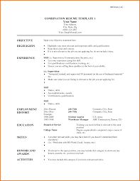 name your resume examples hybrid resume example major gifts officer sample resume mind hybrid resume example resume chronological format hybrid resume template word 131600814 hybrid resume examplehtml