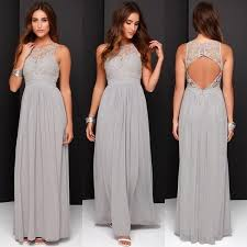 affordable bridesmaid dresses affordable bridesmaid dresses new wedding ideas trends