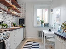 carrelage cuisine blanc cuisine carrelage noir et blanc meilleur idées de conception de