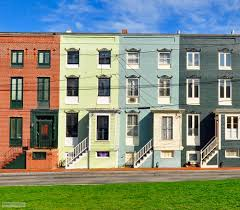 corey templeton photography stratton place row houses