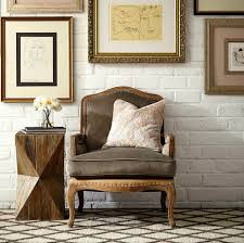 Bianca Home Decor by Crescent House Furniture Furniture Store And Home Decor In