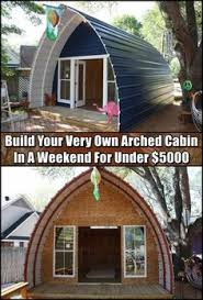 how to build a 12x20 cabin on a budget cabin budgeting and tiny