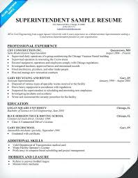Hr Manager Resume Sample Technical Recruiter Resume Sample Download Hr Manager Resume