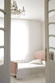 115 best beautiful bedrooms images on pinterest beautiful