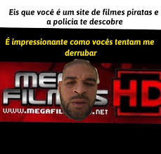 Mega Meme - mega filmes hd sdds meme by andrewoller9955 memedroid