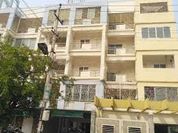 layout krishnappa house houses apartments for sale in krishnappa layout bangalore flats