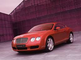 bentley red red bentley car pictures u0026 images â u20ac u201c super red bentley