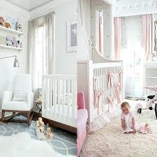 chambre fille blanche chambre fille blanche un jeu de couleurs qui plaira a votre petit