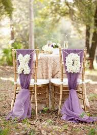 and groom chairs 215 best chairs images on wedding chairs the
