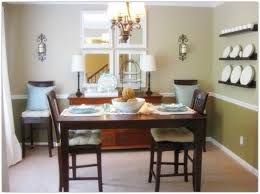 Ideas For Small Dining Rooms Best Small Dining Room Ideas Dining Room Decorating Ideas For