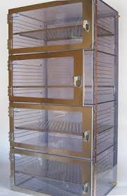 dry nitrogen storage cabinets n2 desiccators nitrogen dry boxes 1500 series