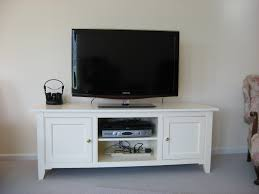 White Tv Cabinet With Doors White Tv Cabinet With Doors Eo Furniture