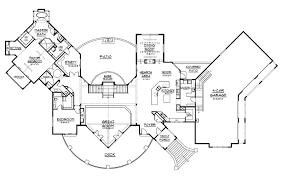mountain floor plans colima manor mountain home plan 101s 0005 house plans and more