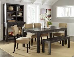 Casual Dining Room Decorating Ideas Casual Dining Room Ideas Round Table Home Design