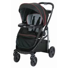 will amazon be selling bob strollers for cheap on black friday graco strollers walmart com