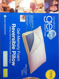 Memory Foam Mattress Costco Bedroom Costco Novaform Sleep Inovations Sleep Innovations