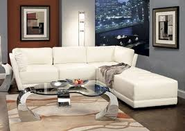 Jennifer Convertibles Sofa Beds by Elegant Jennifer Leather Sofa Tan Bonded Leather Sofa Bed Used