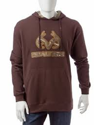 fleece pullovers u0026 hoodies for men stage stores