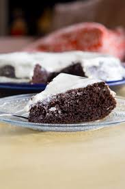 not your nana u0027s tres leches cake u2014 fitcakes