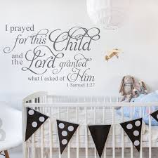 Religious Wall Decor Room Decor Christian Wall Decor Quotes Christian Wall Decors For