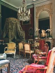 Parisian Interior Design Style 2585 Best Interiors Images On Pinterest Dolce U0026 Gabbana