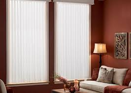 Wood Blinds For Windows - custom blinds u0026 shades window privacy u0026 light control