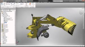 autodesk product design suite product design suite 2d to 3d tips and tricks