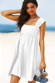 summer dresses for women u2013 all for women
