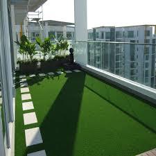 artificial grass carpet u2013 glorema com