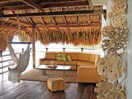 canapé d extérieur pas cher salon de jardin pas cher 40 idées pour votre espace extérieur