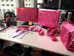 Office Desk Gift Ideas 17 Best Photos Of Office Birthday Gift Ideas Office Desk