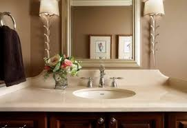 modern powder room vanity southnext small powder room sinks